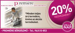 remiere - Kisalfold.hu