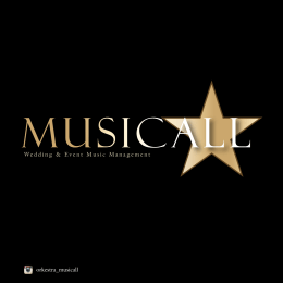 Online Katalog - Orkestra Musicall