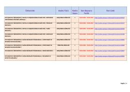 KTO Karatay Üniversitesi Öğretim Görevlisi, Araştırma Görevlisi Alım