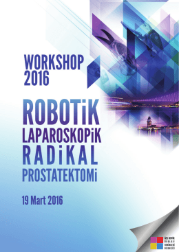 workshop 2016
