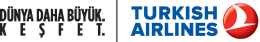 TA Turkce Kompozit Logo