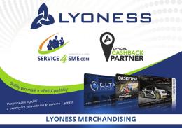 Lyoness katalog.indd