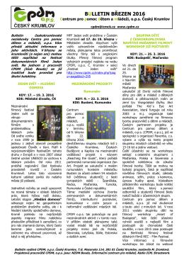 Bulletin CPDM 2016_final_03