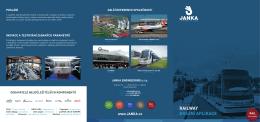 Janka railway 2016 [PDF 6.6MB]