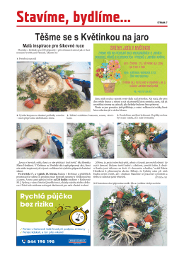 strana 07