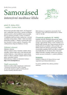 pozvánka v pdf