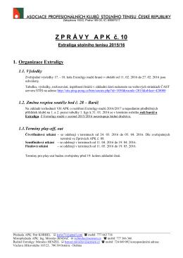Zpravy APK 10_1516