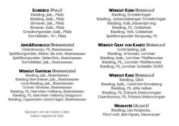 seznam vín ke stažení