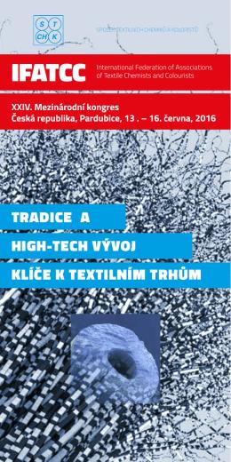 ifatcc - ATOK