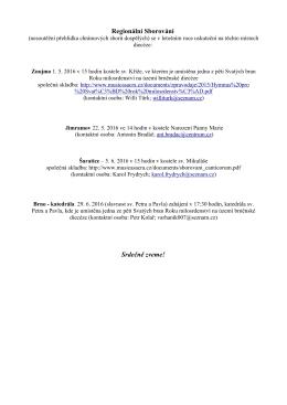 zde (formát pdf)