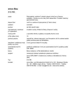 popisné textypdf 3 KB