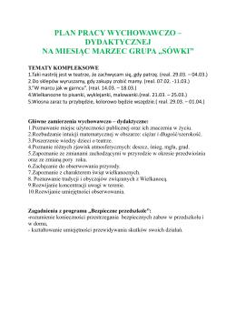 marzec - Pp14.pila.pl