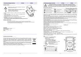 1376985662-instrukcja-ut33a