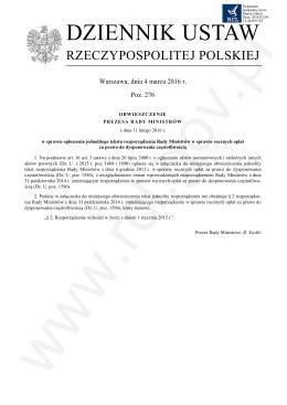 Pozycja 276 TJ DPTJ.5571.33.2015 (word) JS