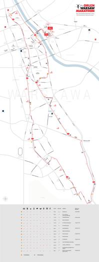 OWM2016_trasa Maratonu_29.02_maly