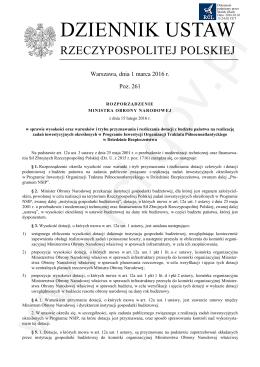 Pozycja 261 DPA.555.64.2015 (word) JS