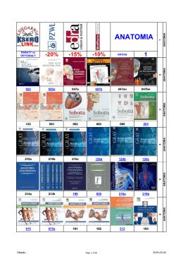 OKŁADKI w pliku PDF