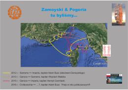 2012-2015_Rejsy Pogorią.cdr
