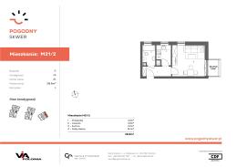 karta pdf - Pogodny Skwer
