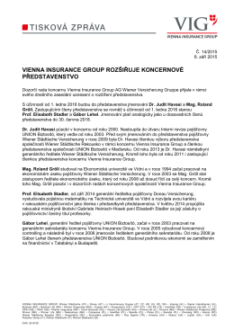 14_New_Members_Managing_Board_VIG_cz