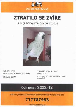 vrllK (: ROKY) ZTRACEN 29.07 .2015
