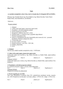 Zápis ZO č. 8_2015