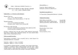 Informace_k_odjezdu_2015