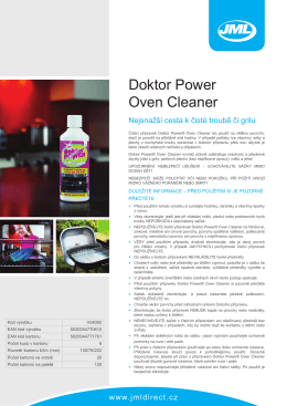 dp oven cleaner v3.indd