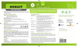 Hergittiketa 3l 255x150 – PDF, 504 kB
