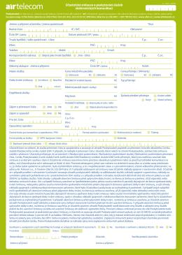 platnost od 1. 5. 2015