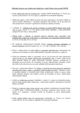 soubor PDF ke stažení