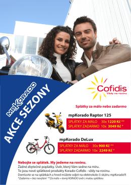 letak-a5-korado-cofidis