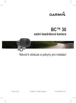 5282_garmin_zadni kamera_BC 30_korekt