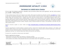 Jihomoravske_aktuality_04_2015