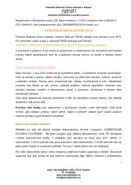 stažení ve formátu PDF