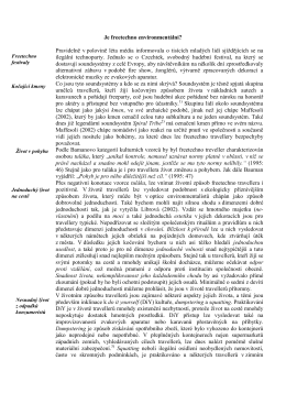 pdf na FreeTekno.cz