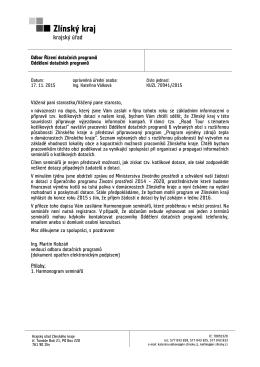 kotlikove-dotace-pdf