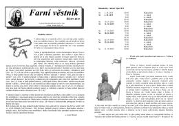 Fv10 - Římskokatolická farnost Telč