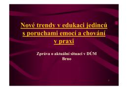 Cpinova_09_p_1