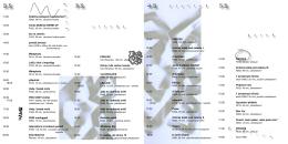 Harmonogram ve formátu pdf