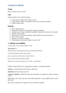 Celá vyučovací hodina v četně všech příloh v jednom pdf souboru.