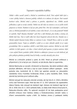 2. místo PDF