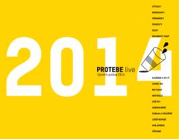 výroční zpráva_2014