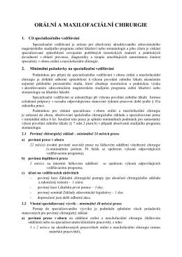oralni_maxilofacialni_chirurgie.