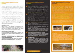 strana 2 - MarienSPA