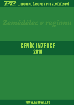 CENIK_inzerce_Zem_Region_2016