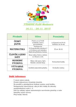 Týdenní_plán 16.11.-20.11.-1
