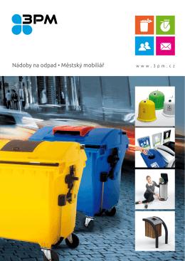 Stáhni katalog *pdf