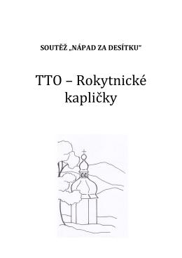 Napad_TTO-Rokytnice_kaplicky