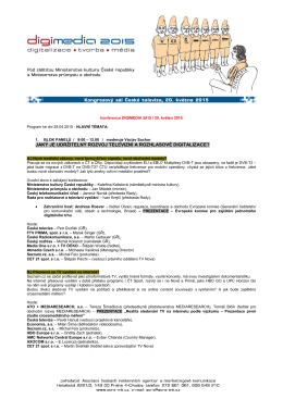 digimedia-2015-program-29.04.2015-fin